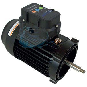 Marathon electric impower varible speed 56 frame threaded for Variable speed pool pump motors
