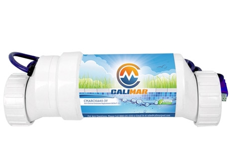 Calimar 174 Salt Cell Replacement For Hayward Goldline