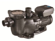 Hayward Max-Flo Variable Speed 1.5HP Pool Pump  230V | SP2300VSP